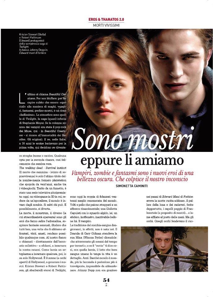 style_maggio (1) (1)