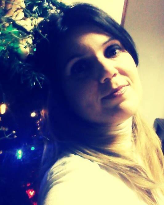 Bicolor Christmas Simo
