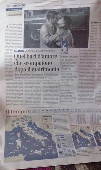 giornale_baci