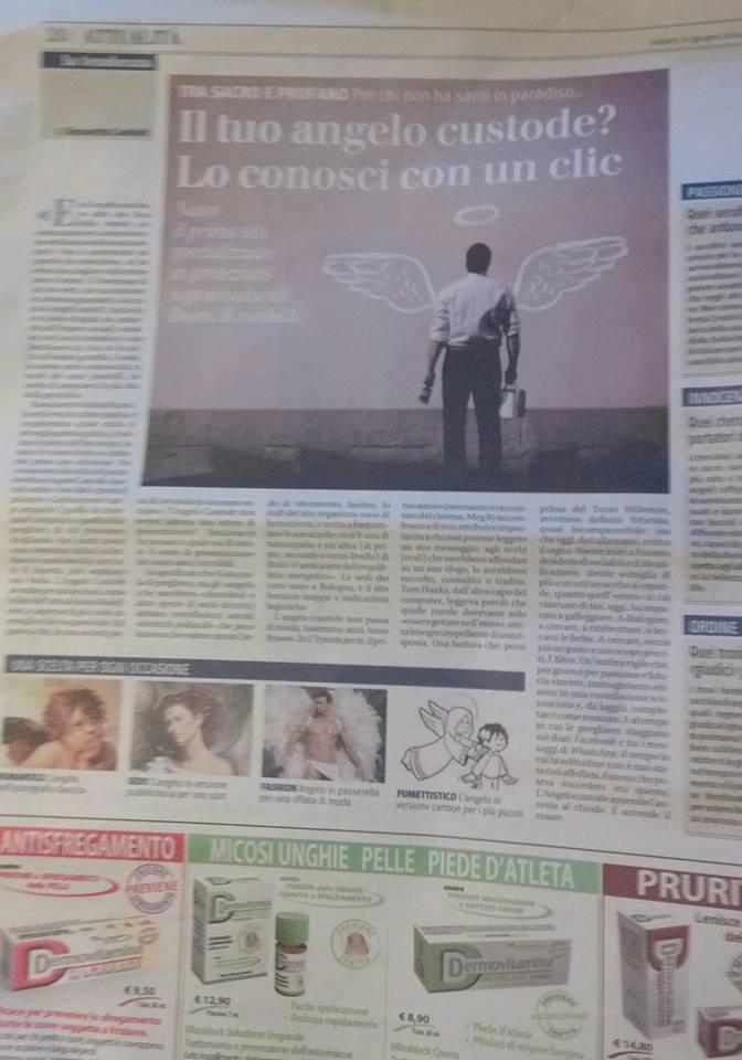 angelicustodi_online