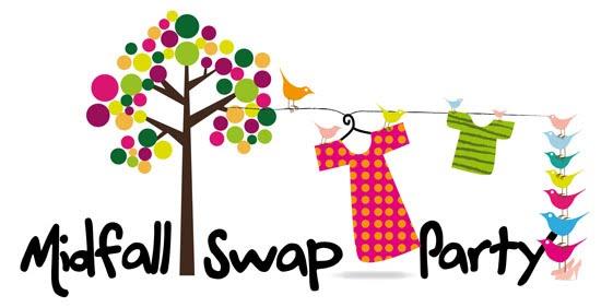 midfall_swap_party