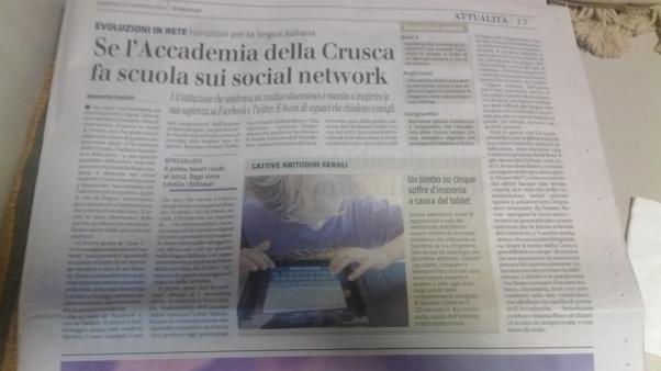 accademia_social