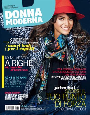 Donna-Moderna-N.-38-16-settembre-2014_su_vertical_dyn