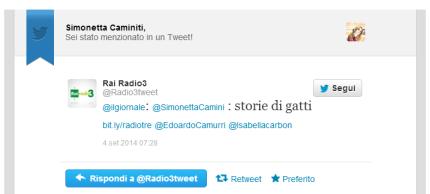 radiorai3