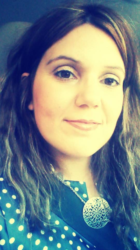 selfie_simonetta