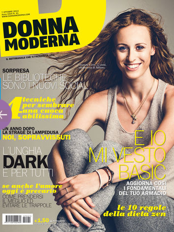 cover41