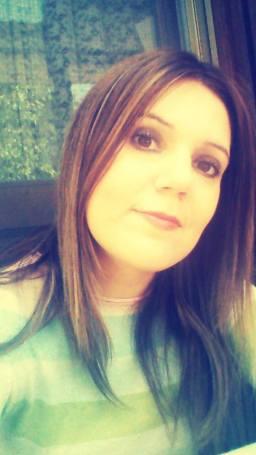 saturday_selfie2