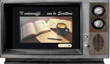 telescrivovideocaffé