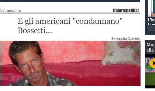 prima_bossetti
