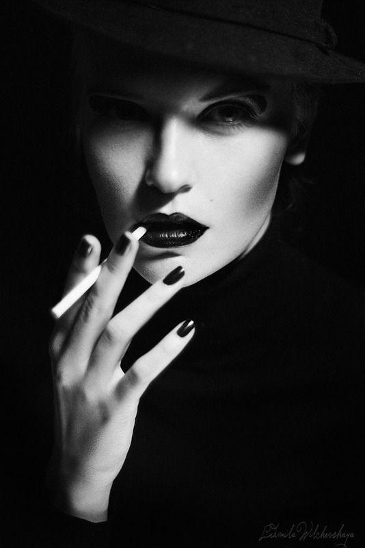 noirlady