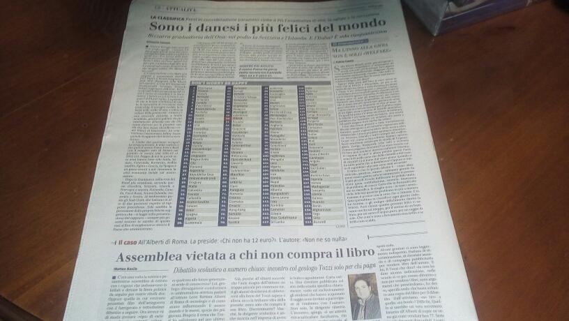giornaleoggi1