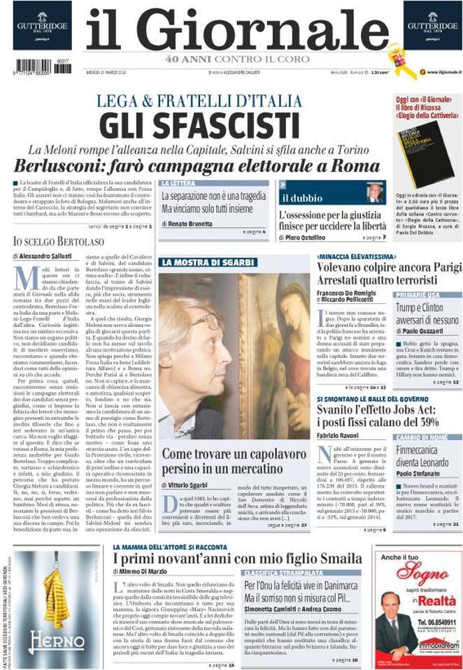 il_giornale-2016-03-17-56e9e80de7ace