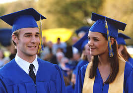 graduationjoey
