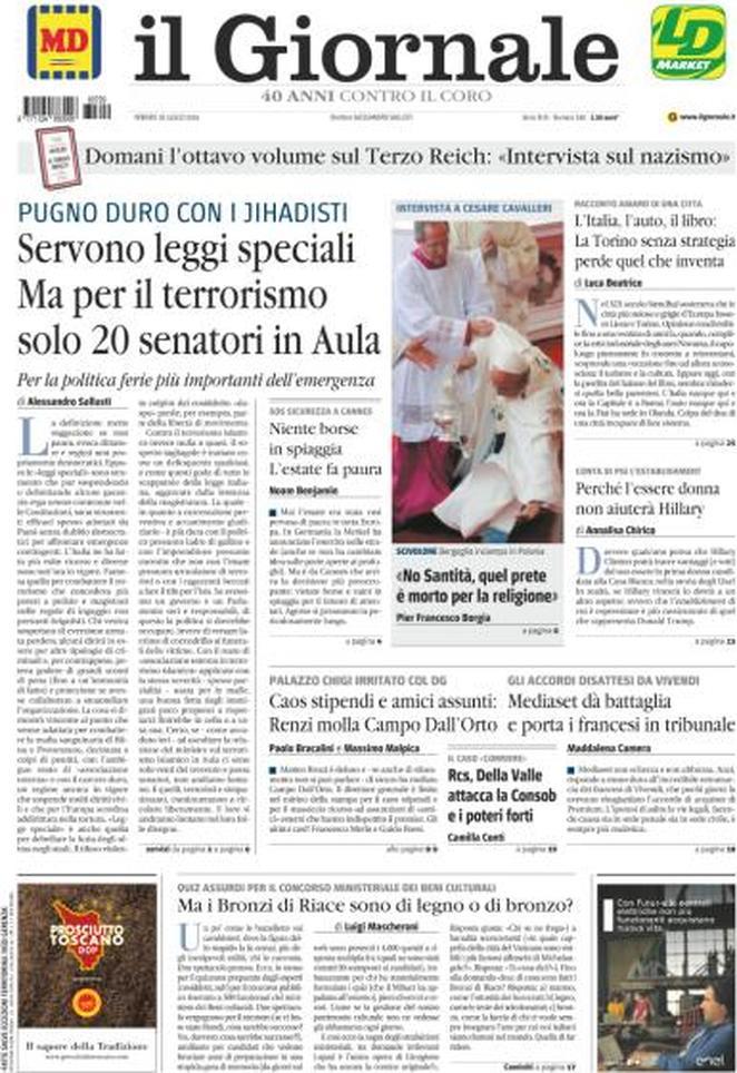 il_giornale-2016-07-29-579acc763d10a