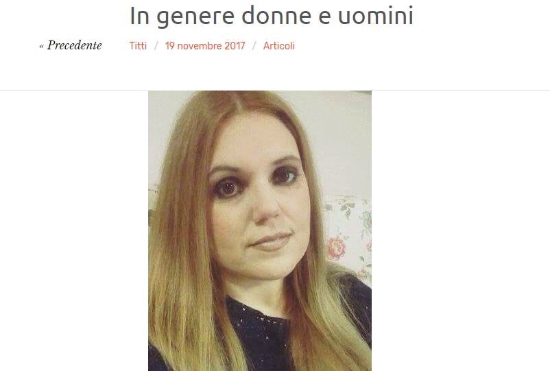 bloggerdistinto
