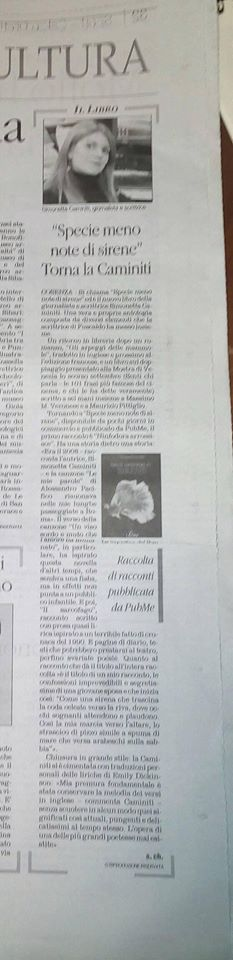 quotidiano_specemenonotedisirene