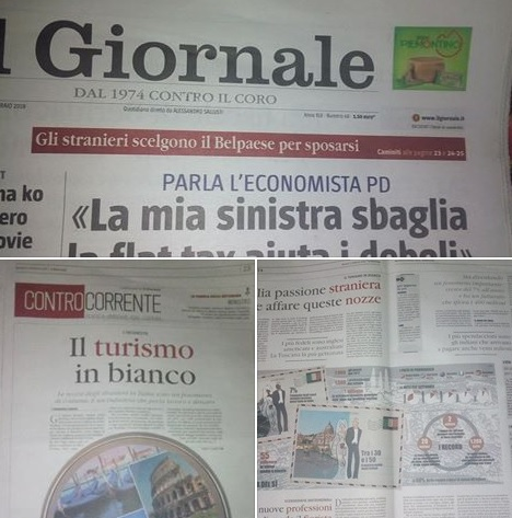 weddintourism_giornale