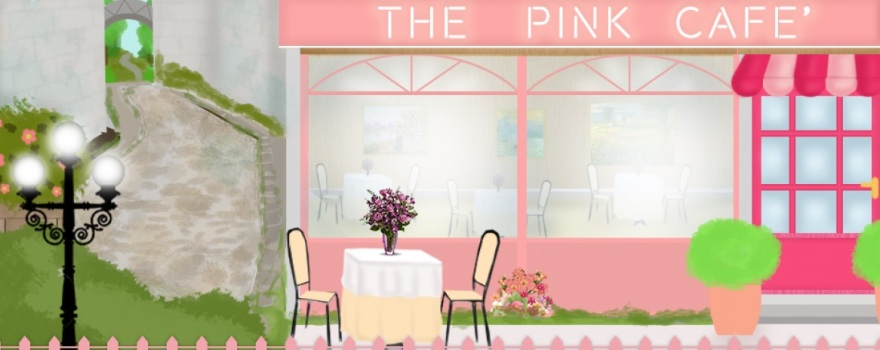 thepink1