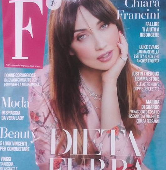 Cover_F24