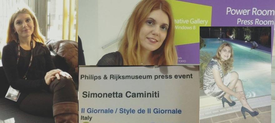 viaggistampa_simonetta