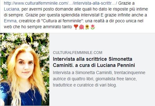 culturalfemmnile_simo