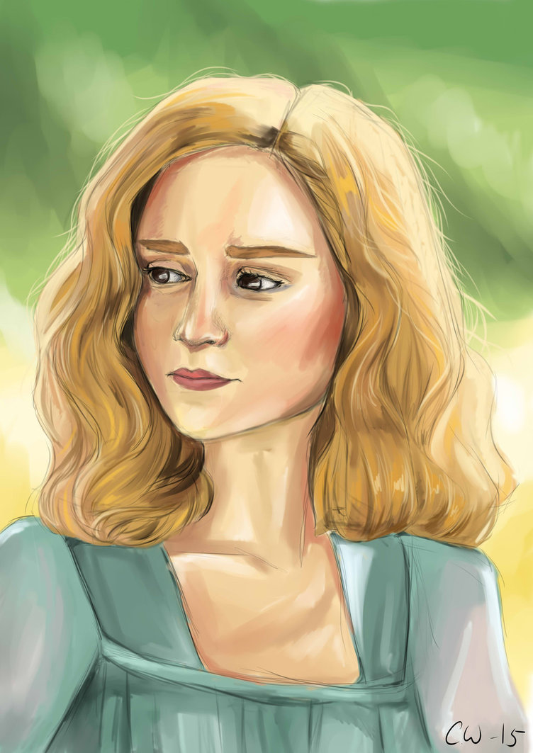 alison_lohman___big_fish_by_camiiw-d8gs7em