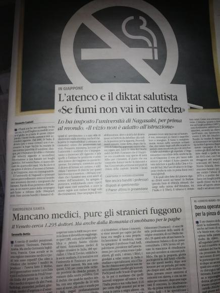 fumatori giappone 2