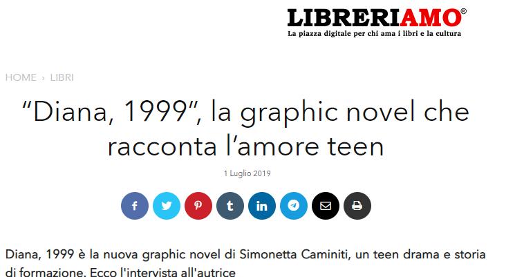 LibreriamoDiana1