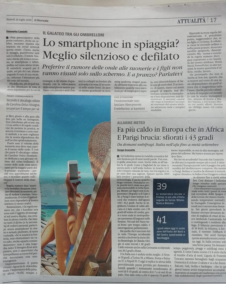 smart_vacanza_giornale