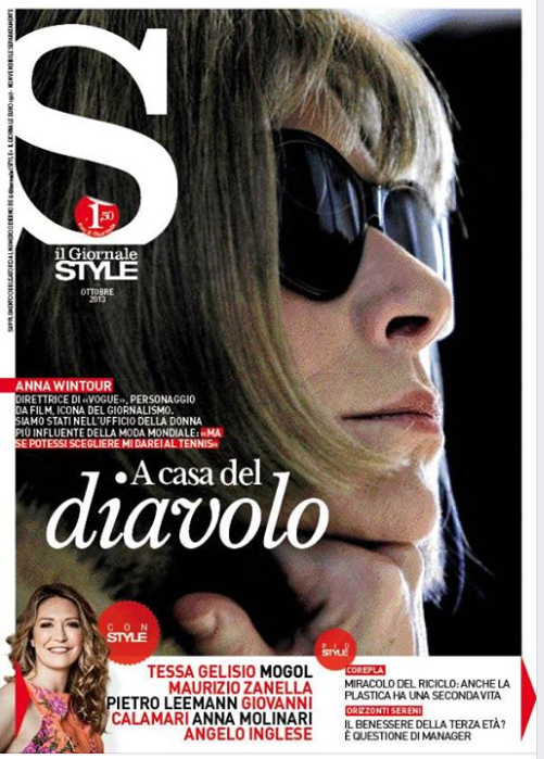 CoverStyleAnneWintour