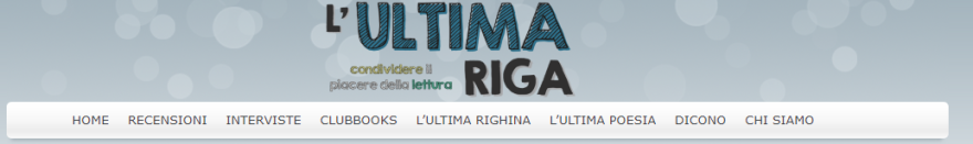 Lultimariga_logo