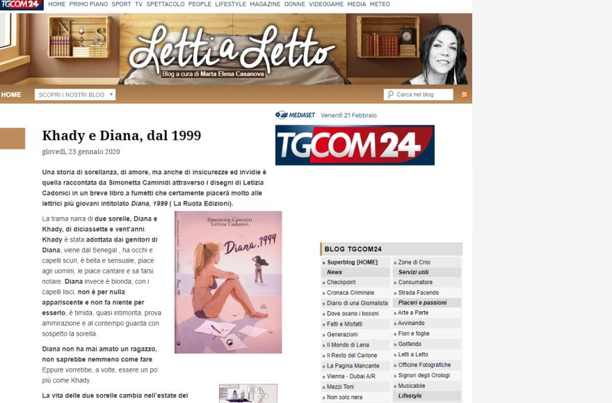 Dianatgcom24