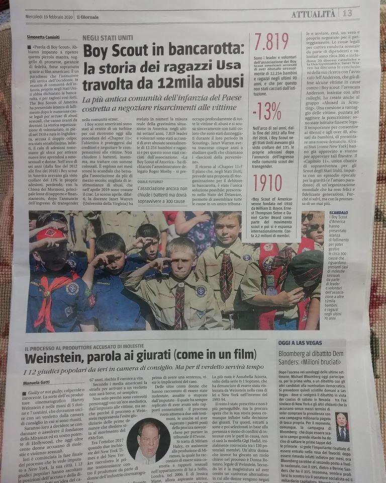 BoyScoutUsa_giornale
