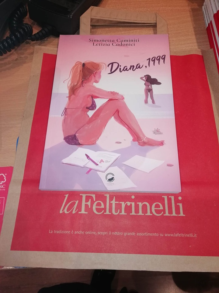 Diana_Feltrinelli1