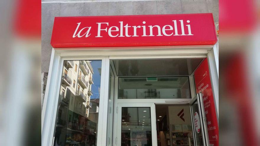 Diana_Feltrinelli2
