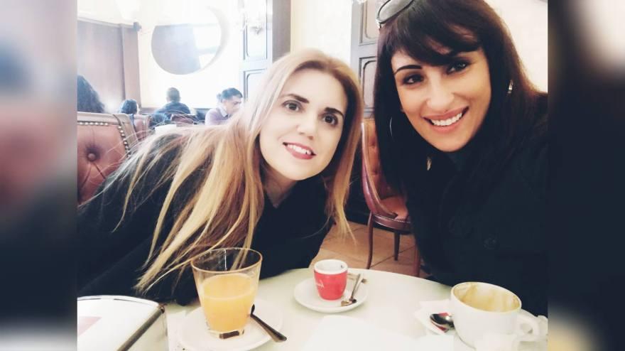 Diana_Feltrinelli3