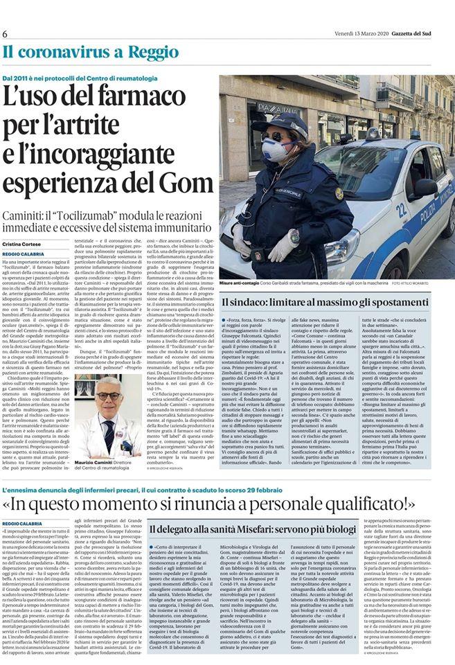 gazzetta_caminiti
