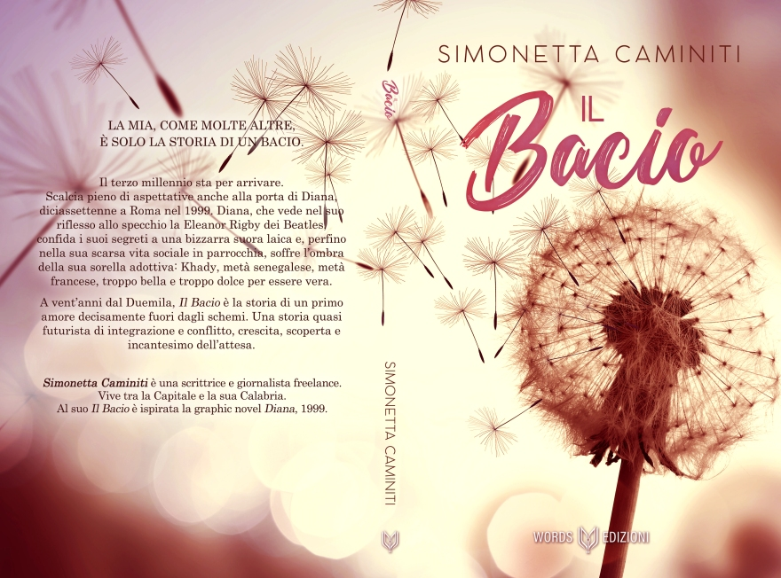 def cartaceo-IL BACIO-2
