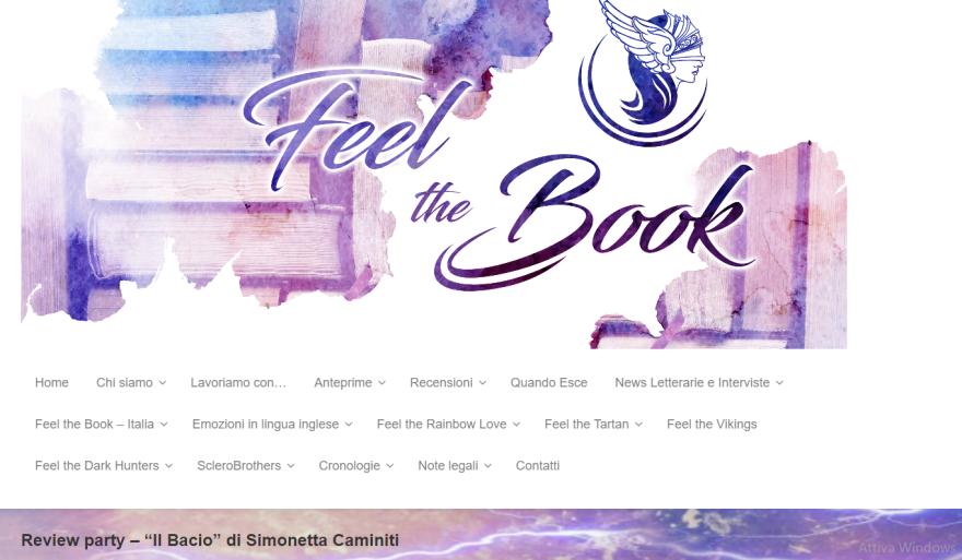 Feelthebook1