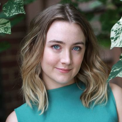 https _i.forbesimg.com_media_lists_people_saoirse-ronan_416x416