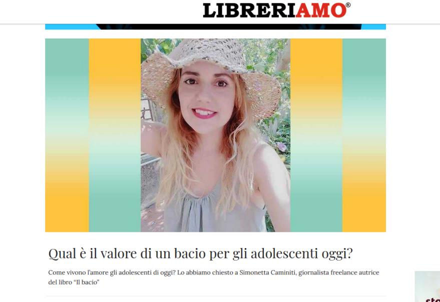 Libre1