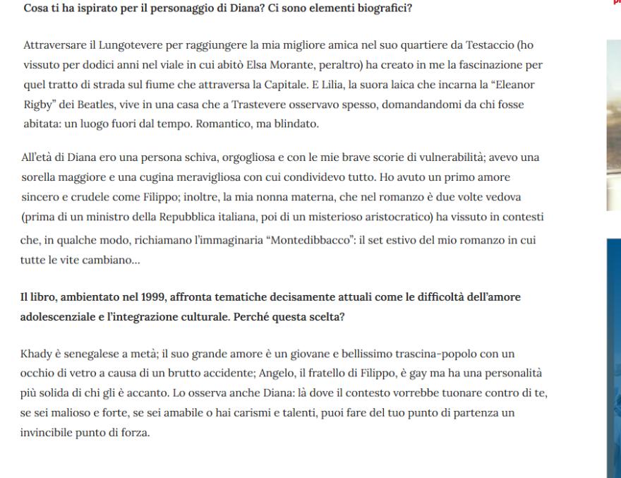 Libre3